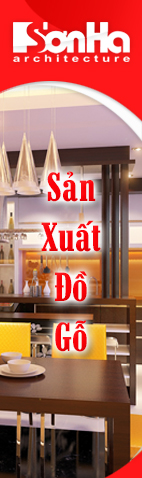 san-xuat-do-go